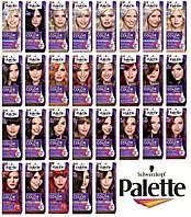Palette ICC краска для волос