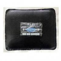 Кордовий пластир BEST RX-33