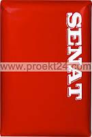 Макивара ПВХ 48×28×12 см