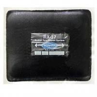 Кордовый пластырь BEST RX-37