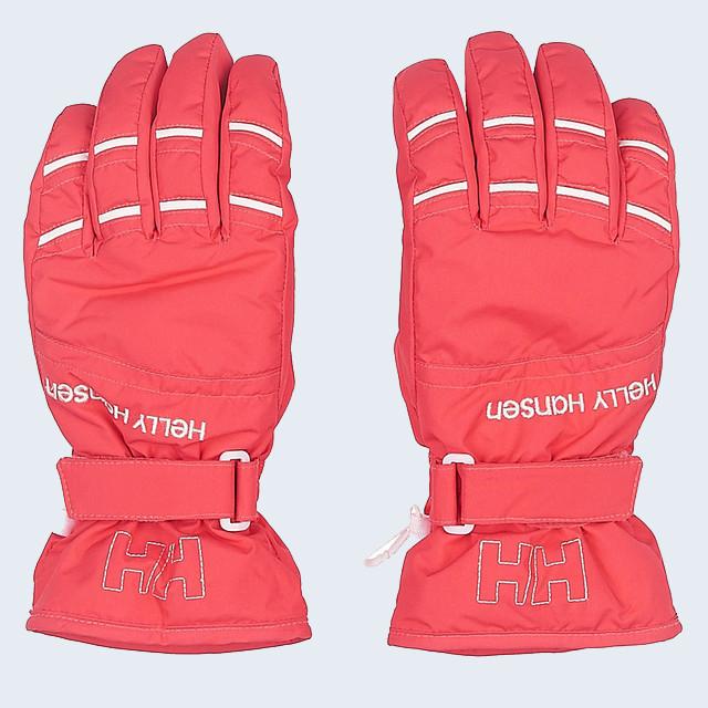 «Дутики» перчатки женские оптом