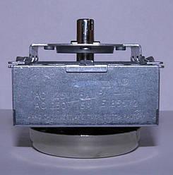 Таймер,электромеханический DKJ/1-90
