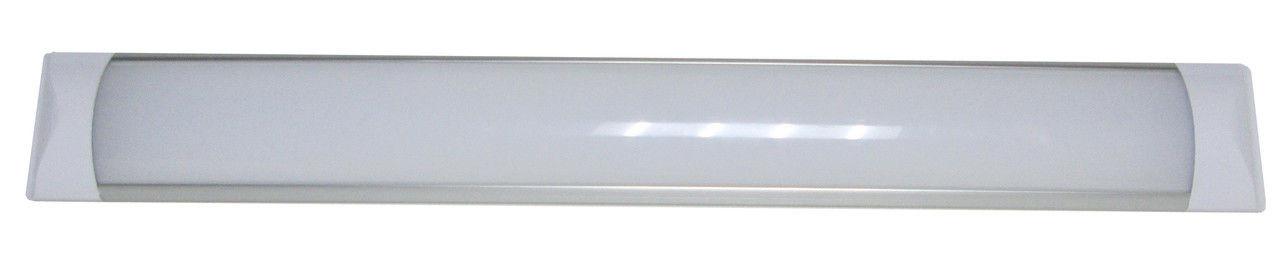 Светильник ДПО18 600 ECO 6000 LED IP42