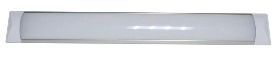 Светильник СПО18 600 5000 LED IP42, фото 2