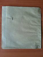 Упаковка бумажная для блинов белая 8.932