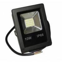 Прожектор светодиодный SMD OPTIMA Premium 10W 5000K