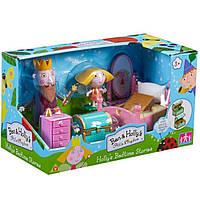 Игровой набор Ben&Holly's Little Kingdom Сказка на ночь 30977