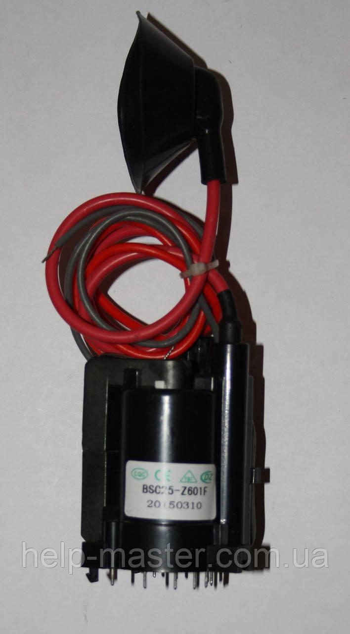 ТДКС  BSC25-Z601F