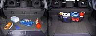 Органайзер «Smart Trunk» в багажник автомобиля