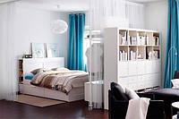 Распространенные ошибки размещения мебели