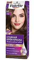 Palette ICC краска для волос N5