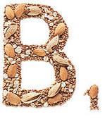 Вітамін B1 солянокислий фарм (тіамін)