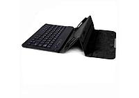 Чехол с встроенной клавиатурой для планшетных ПК 7+ВТ