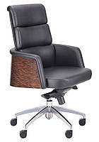Кресло Phantom LB черный