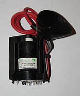 ТДКС  BSC26-F6030N, фото 1