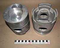 Поршень СМД-22 с выточкой (Б), (С), (М) 22-0305 А-01