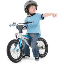 Детские велосипеды, толокары, беговелы, снегокаты, самокаты
