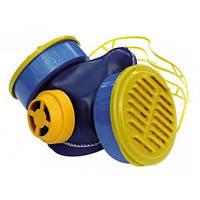 Респиратор пылевой «Пульс-М» 2 фильтра Vita DR-0007