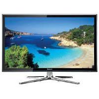 """Телевизор Saturn TV LED22 PF (22"""")"""