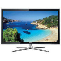 "Телевизор Saturn TV LED22 PF (22"")"