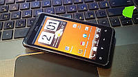 HTC Evo Design 4G ICS 1.2Ghz Оригинал