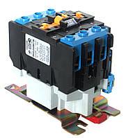 Магнитный пускатель ПМЛ 4160ДМБ 80А 380В IP20 на DIN рейку Этал