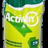 Удобрение Активин (Actiwin) NPK 9-16-14 осеннее Валагро (Valagro) Италия 22,7 кг
