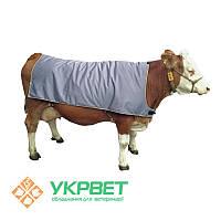 Покрывало для коров