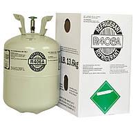 Фреон для кондиционера R-406 13,6 кг