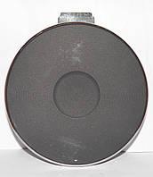 Конфорка электрическая 180 мм 1,5 квт.