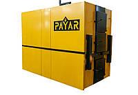 Піролізний котел PAYAR-630