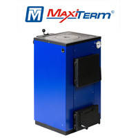MaxiTerm 12 - 22 кВт - Украина