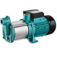 Поверхностный насос для воды центробежный многоступенчатый тихоходный  Aquatica 775413 (100 l/min)