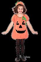 Карнавальный костюм для девочки ТЫКОВКА код 2080
