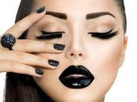 Трендовая осень: все, что нужно знать об осеннем макияже 2016