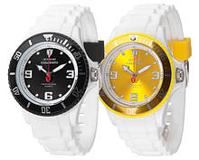 Наручные часы Detomaso Colorato M III - 2 варианта