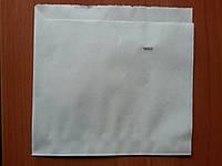 Упаковка бумажная для бургеров  белая 8.733