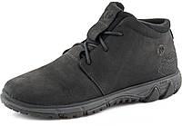 Ботинки мужские MERRELL ALL OUT D866 утепленные черные
