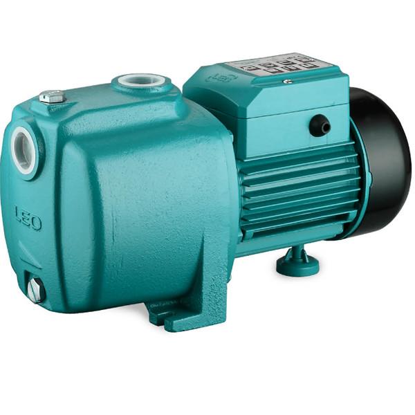 Поверхностный насос для воды центробежный многоступенчатый тихоходный  Aquatica 775422 (90 l/min)