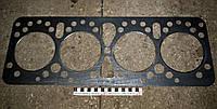 Прокладка головки блока СМД-14-22 14Н-06С8-1