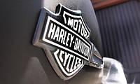 NHTSA расследует жалобы на тормозную систему Harley-Davidson