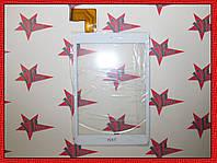 Тачскрин Cенсор 7,85'' AIRIS OnePad Mini 785D #1_44