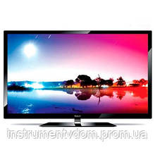 "Телевизор Saturn TV LED22 FHD200U (22"")"
