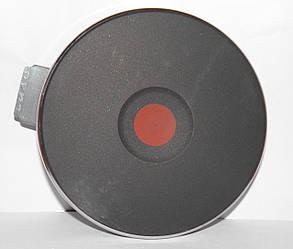Конфорка электрическая быстрая 145 мм 1,5 квт.