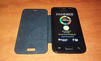"Samsung Note 2 N7100 TV Wi-Fi (2 sim, сим-карты, N7000) 5"" экран  +чехол в подарок!"