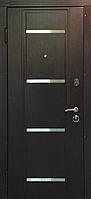 Входные двери Вена тм Портала