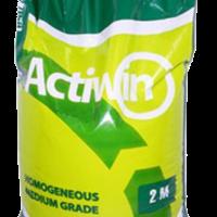 Удобрение Активин (Actiwin) NPK 20-5-10 весенне-летнее Валагро (Valagro) Италия 22,7 кг