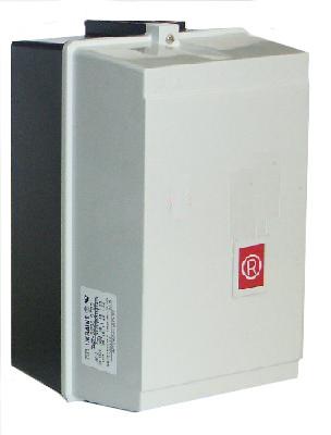 Магнитный пускатель ПМЛ 3210Б 40А 220В с РТЛ2055 в оболочке Этал