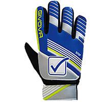 Футбольные перчатки Givova в Украине. Сравнить цены, купить ... 833ce01536b
