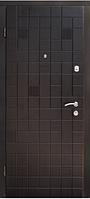 Входные двери Каскад тм Портала